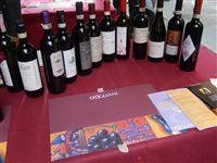 Go Wine - Фестиваля Вина в Альбе